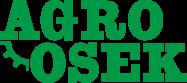 Agro-Osek